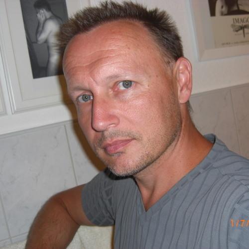 John Weiser's avatar