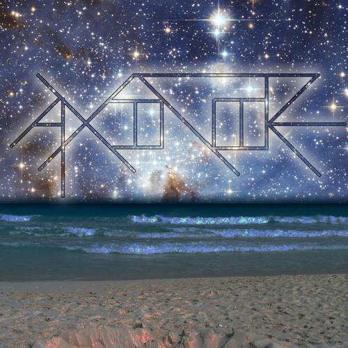 Axinite's avatar