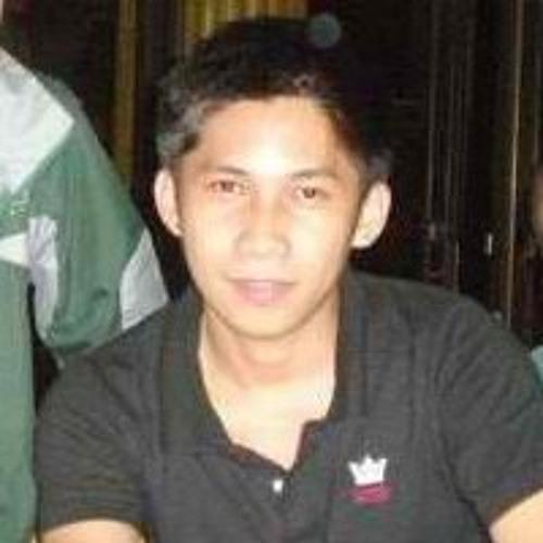 Lightyear Suplado's avatar