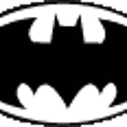 moucht's avatar