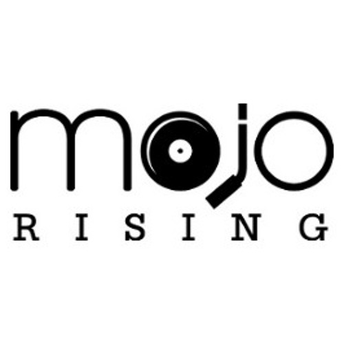 Mojo Rising's avatar