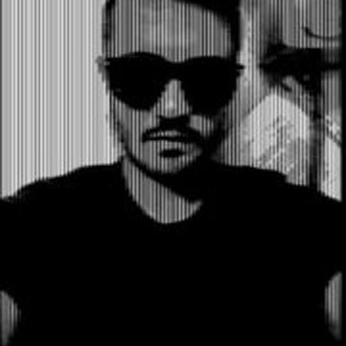Josè Farajh's avatar