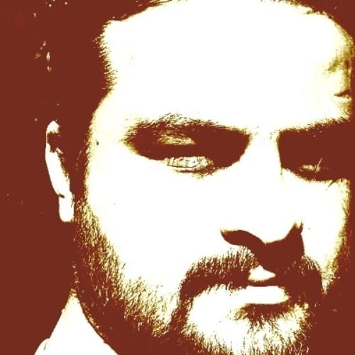 erenozek's avatar