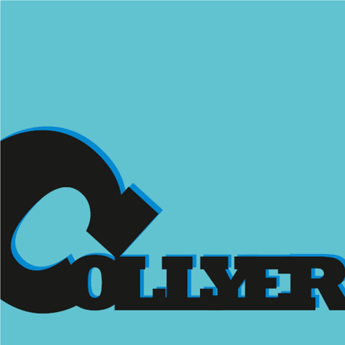 Collyer's avatar