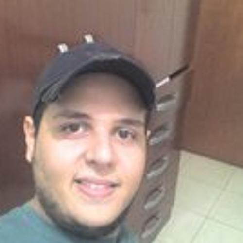 Paulo Henrique Meira's avatar