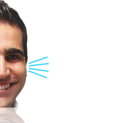 Rafa Bernardes's avatar