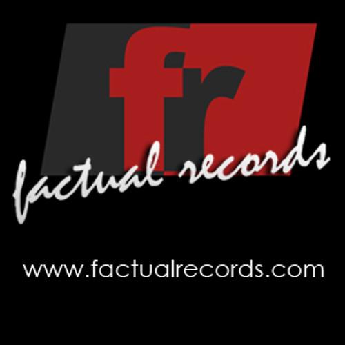 Factual Records's avatar