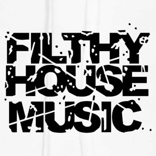 filthyhousetim's avatar