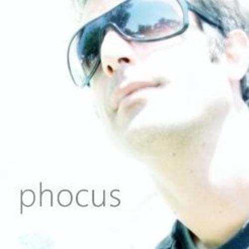 PHOCUS MUSIC's avatar