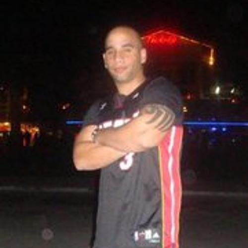 trancelives's avatar