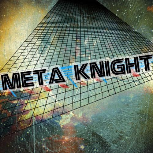 Meta Knight's avatar