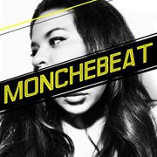 Monche Beat's avatar