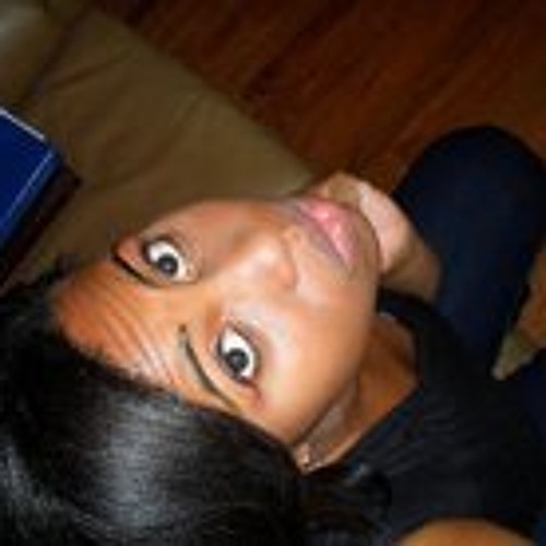 Elizabeth Johnson's avatar