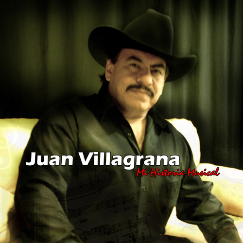 juanvillagrana's avatar