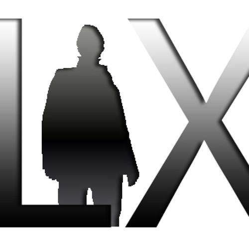 LX_36's avatar