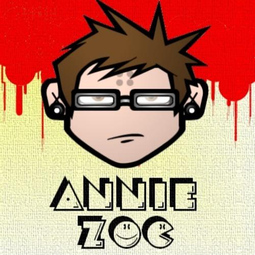 Annie ZOO's avatar