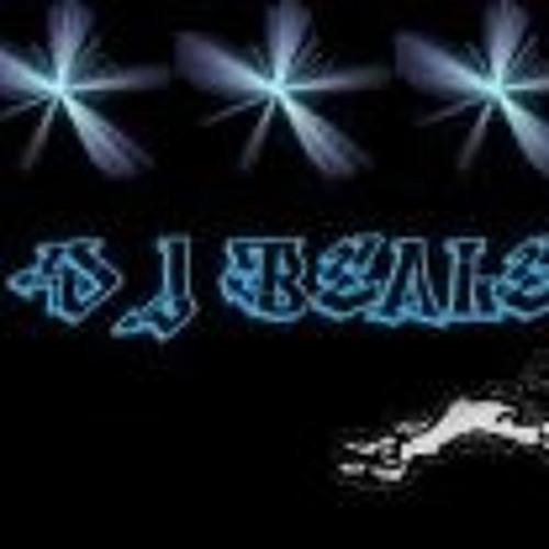 DJ Beale's avatar