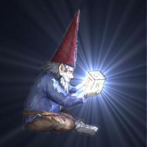lysergicpixel's avatar