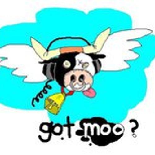 DJ-Moo's avatar