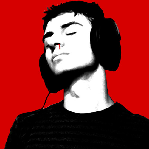 xm2011's avatar