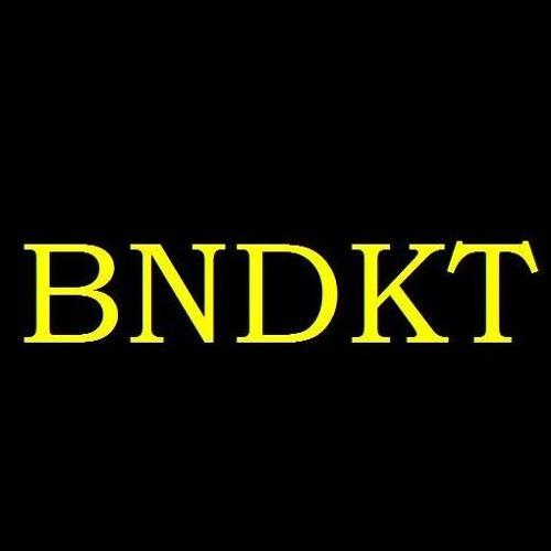BNDKT's avatar