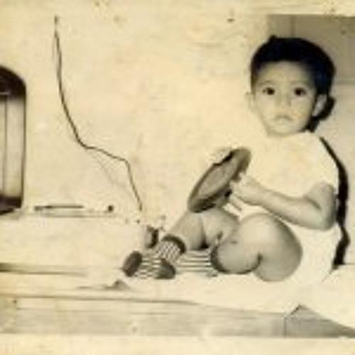 Hakim Abdul Karim's avatar