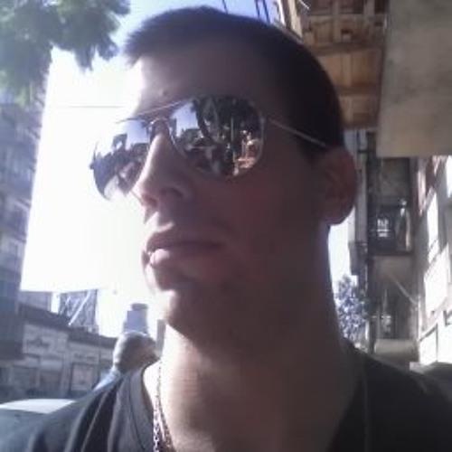 Dj.JhonnyDM's avatar