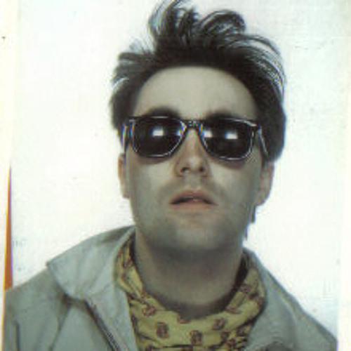drsteviedj's avatar