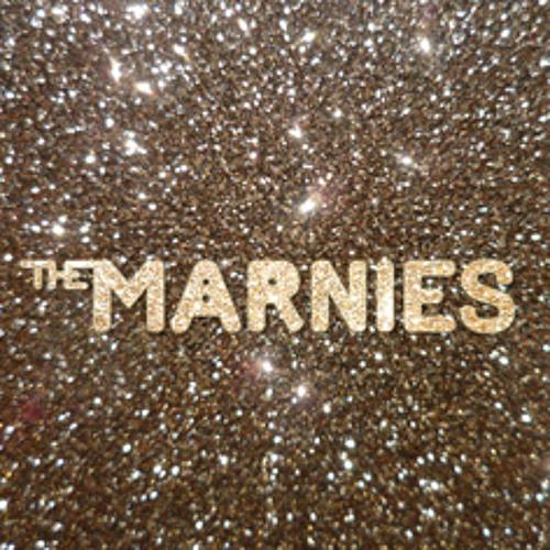 The Marnies's avatar