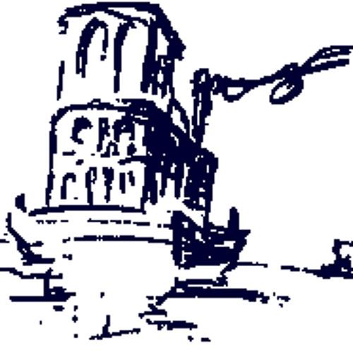 Noble Maritime's avatar