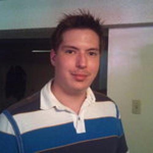 Slim 2010's avatar
