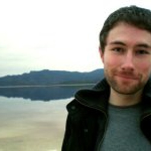 Mark Purtell's avatar