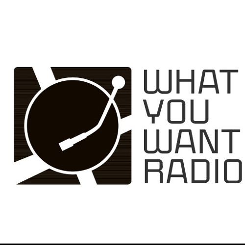 WhatYouWant Radio's avatar