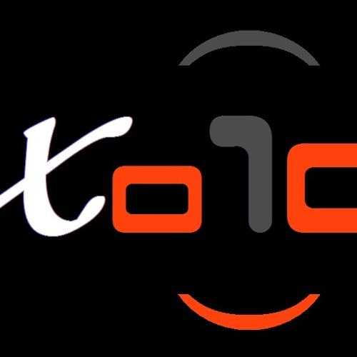 Xo1o's avatar