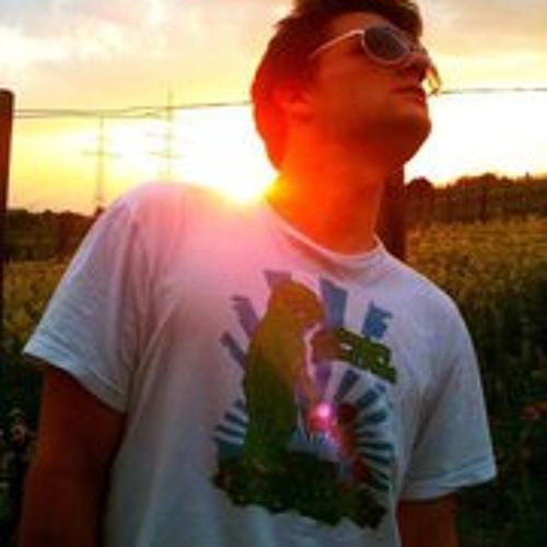 Ben K. - Exclusive Mix for Stuttgart Electronic Music Award 2012