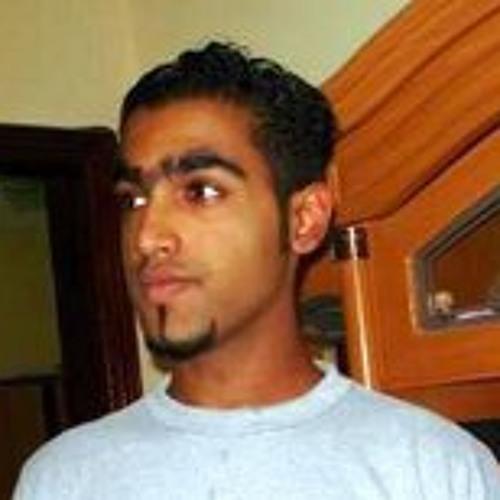 Hussainoo's avatar
