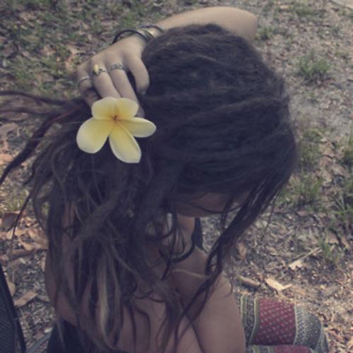 Leigh-Ann Theart's avatar