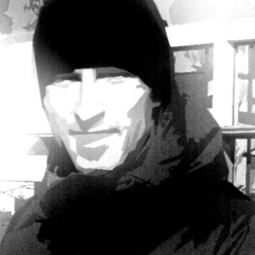 afiac's avatar