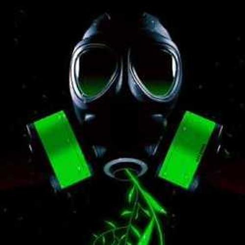 Bad_breaker's avatar