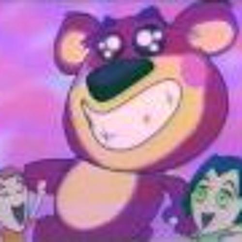 theoloniousfunk's avatar