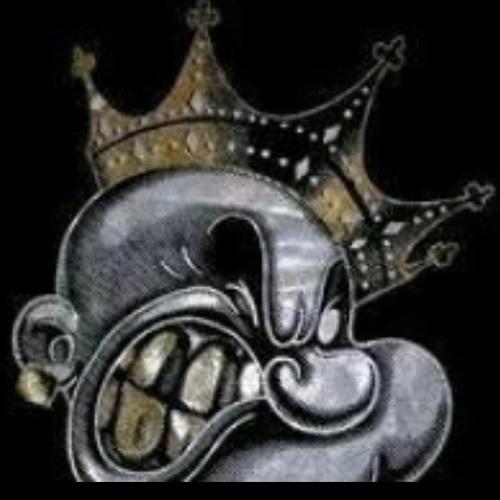 King Physco's avatar