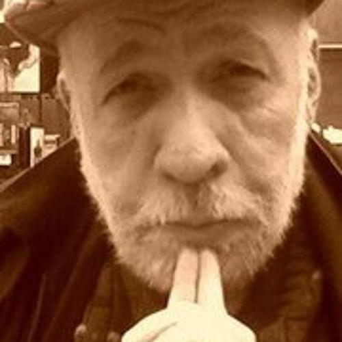 Tim Doyle's avatar