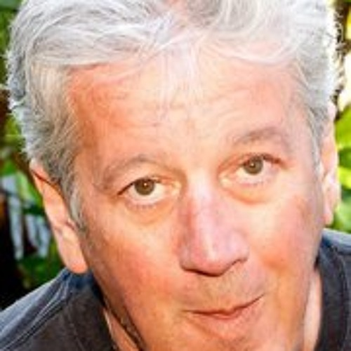 Michael Zampelli's avatar