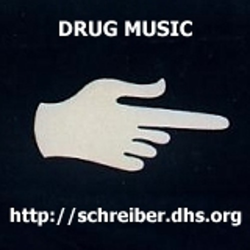DRUG MUSIC's avatar