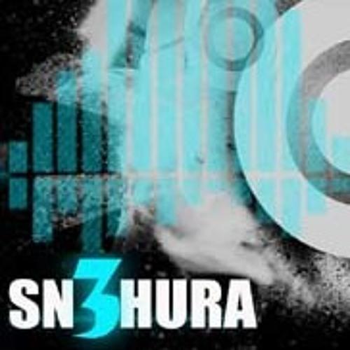 sn3hura's avatar