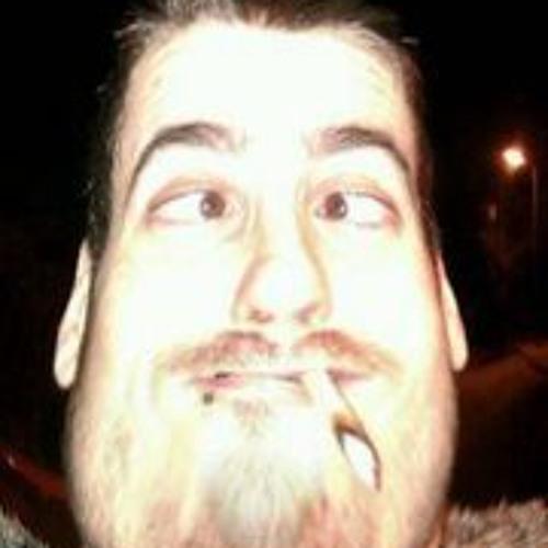 Miguel Angel Ríder Cano's avatar