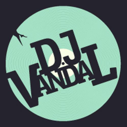 ThaVandaL's avatar