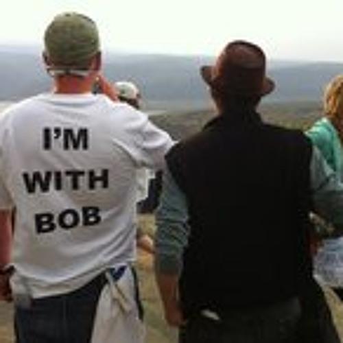 Bob Boilen's avatar