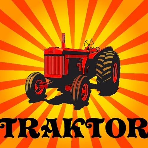 Tommytraktor's avatar