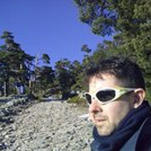 P4USLER's avatar